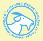 ЛПХ Нечаевой