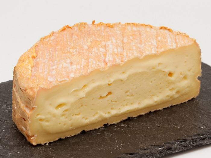 Сыр Ливаро с плесенью