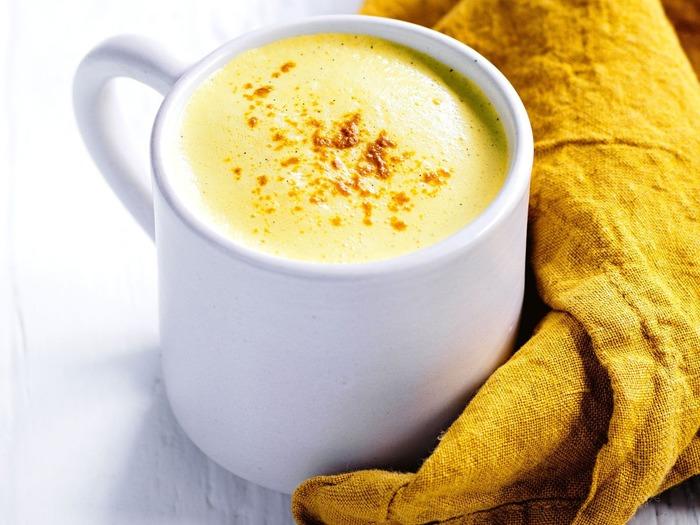 Рецепты народного оздоровления молоком