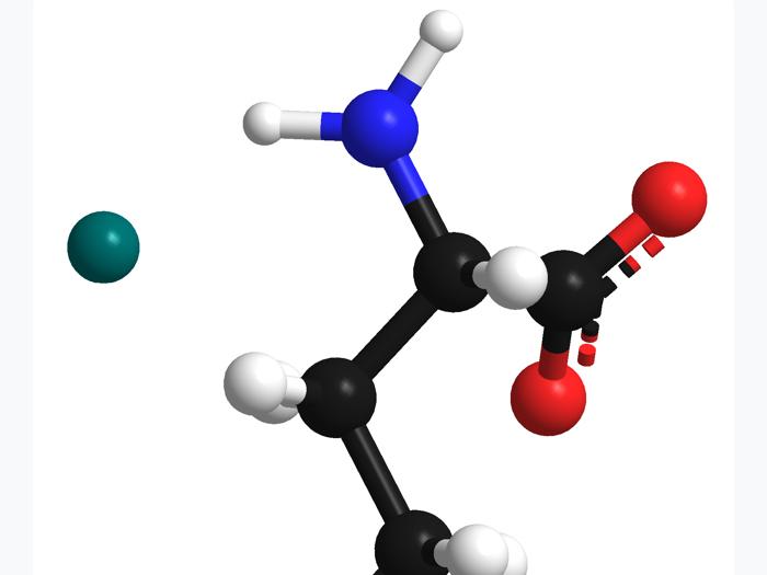 Пищевые добавки: химический состав