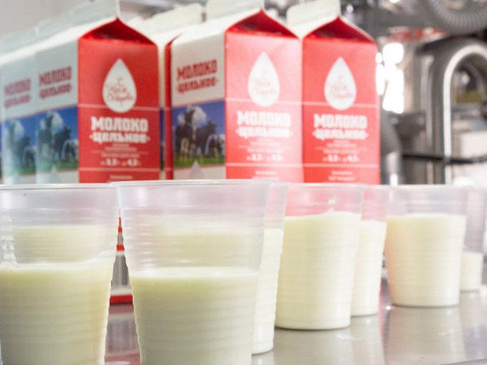 Изображение - Завод по переработке молока 2yvd