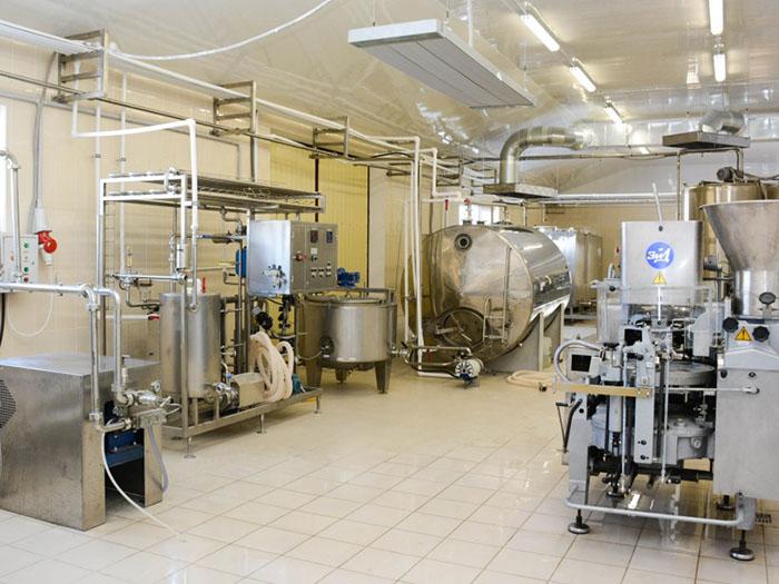 Изображение - Завод по переработке молока f5a9776ef6b19e