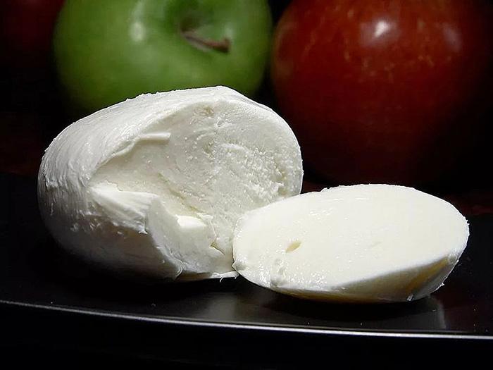 Сыр Моале