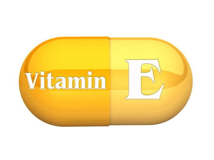 Органическое вещество Е выполняет различные функции, но его действие еще не до конца изучено