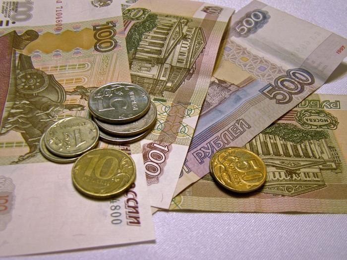 Стоимость колеблется в районе от 800 рублей за кг мраморного мяса до 250 рублей остальной части тушки